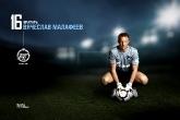 Wa11papers.ru_football_1920x1200_014