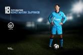 Wa11papers.ru_football_1920x1200_015