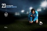 Wa11papers.ru_football_1920x1200_016