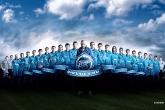 Wa11papers.ru_football_1920x1200_026