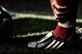 Wa11papers.ru_football_1920x1200_031
