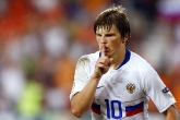 Wa11papers.ru_football_1920x1271_024