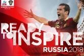 Wa11papers.ru_football_2560x1440_043