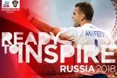 Wa11papers.ru_football_2560x1440_044