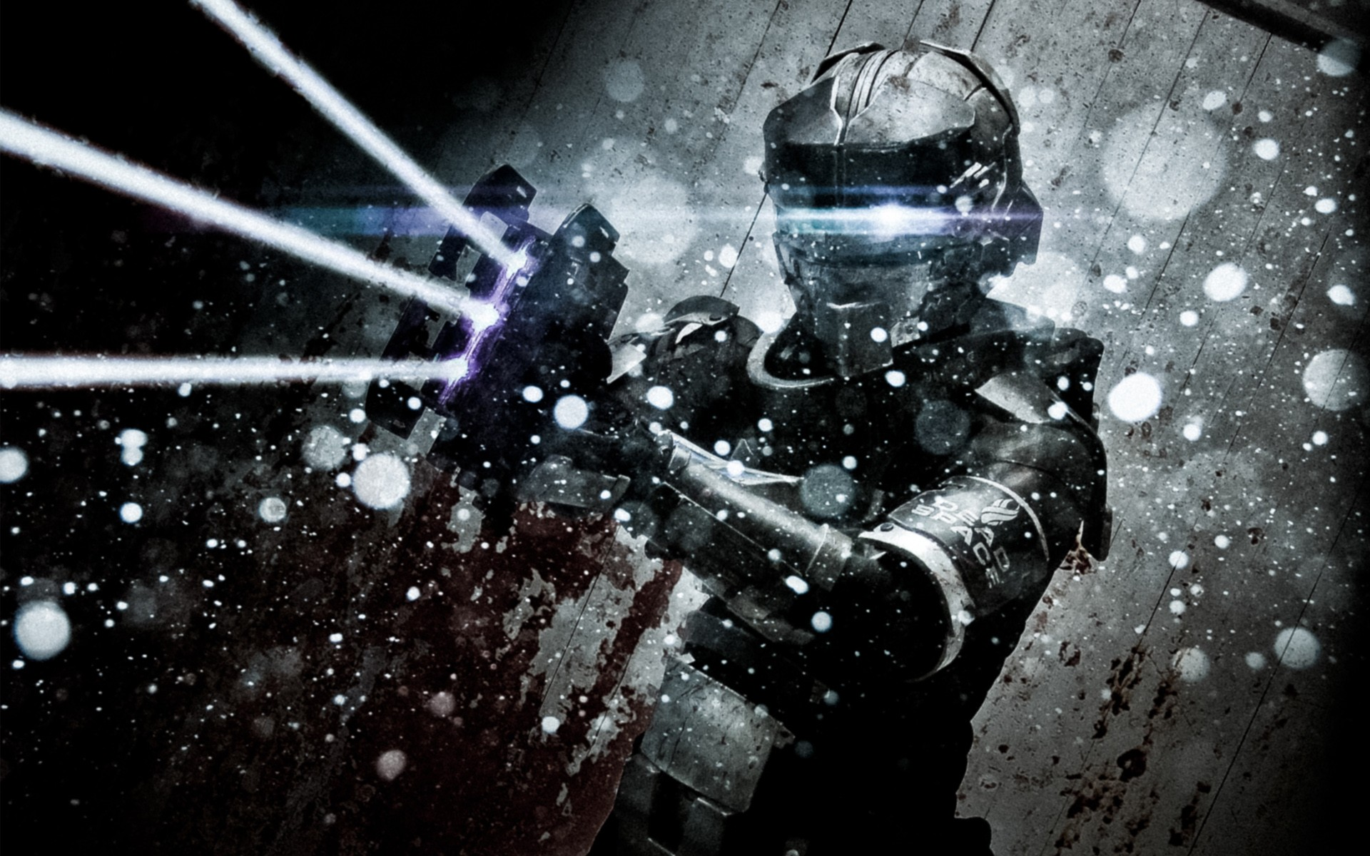 Обои, скриншоты, wallpspers на современные игры 2013 года