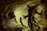 Wa11papers.ru_games_1920x1200_057