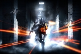 Wa11papers.ru_games_2560x1600_071