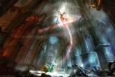 Wa11papers.ru_games_2560x1600_090