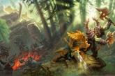 Wa11papers.ru_games_2560x1600_100