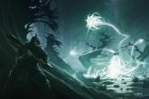 Wa11papers.ru_games_2560x1600_115