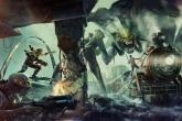 Wa11papers.ru_games_2560x1600_116