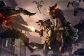 wa11papers-ru_games_1920x1200_019
