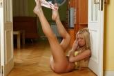 Wa11papers.ru_girls_1920x1080_122