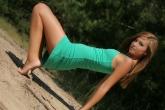 Wa11papers.ru_girls_1920x1080_148
