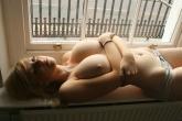 Wa11papers.ru_girls_1920x1080_155