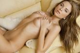 Wa11papers.ru_girls_1920x1080_202
