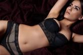 Wa11papers.ru_girls_1920x1080_211