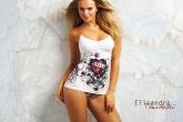 wa11papers-ru_girls_1600x1200_027