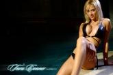 wa11papers-ru_girls_1600x1200_049