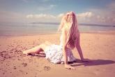 wa11papers-ru_girls_2560x1440_156