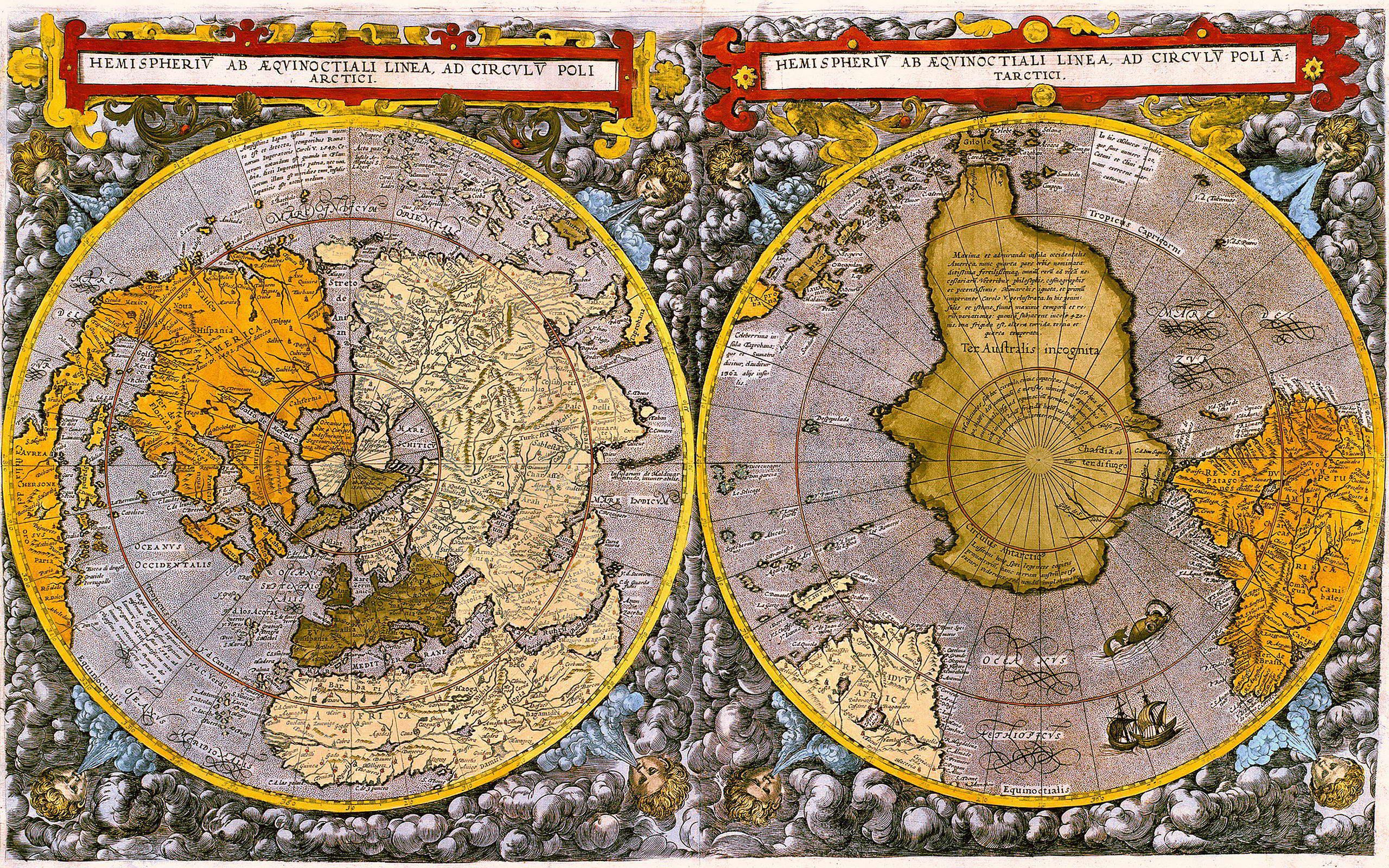 Wa11papers.ru_maps_world_2560x1600_078