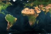 Wa11papers.ru_maps_world_1920x1200_010