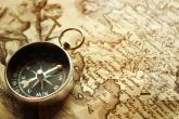 Wa11papers.ru_maps_world_1920x1200_014