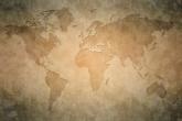 Wa11papers.ru_maps_world_1920x1200_015