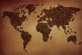 Wa11papers.ru_maps_world_1920x1200_020