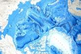Wa11papers.ru_maps_world_1920x1200_033