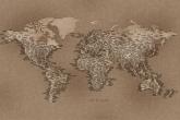 Wa11papers.ru_maps_world_1920x1200_034