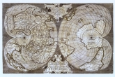 Wa11papers.ru_maps_world_1920x1200_036