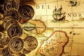 Wa11papers.ru_maps_world_1920x1200_038