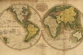 Wa11papers.ru_maps_world_2560x1574_056