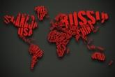 Wa11papers.ru_maps_world_2560x1600_007