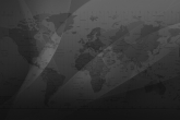 Wa11papers.ru_maps_world_2560x1600_026