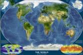 Wa11papers.ru_maps_world_2560x1600_042