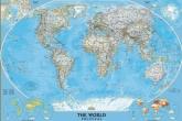 Wa11papers.ru_maps_world_2560x1600_043