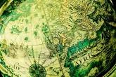 Wa11papers.ru_maps_world_2560x1600_045