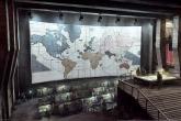 Wa11papers.ru_maps_world_2560x1600_058