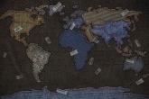 Wa11papers.ru_maps_world_2560x1600_059