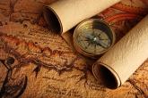 Wa11papers.ru_maps_world_2560x1600_070