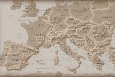 Wa11papers.ru_maps_world_2560x1600_072