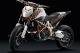 Wa11papers.ru_motorcycles_1600x1200_030