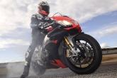 Wa11papers.ru_motorcycles_1600x1200_031