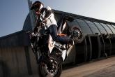 Wa11papers.ru_motorcycles_1600x1200_032