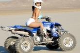 Wa11papers.ru_motorcycles_1600x1200_040