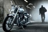 Wa11papers.ru_motorcycles_1600x1200_045