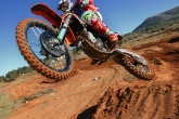 Wa11papers.ru_motorcycles_1600x1200_046