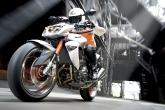 Wa11papers.ru_motorcycles_1680x1050_042